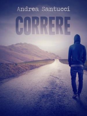Correre800x600