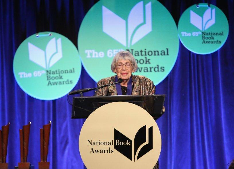 la-et-jc-2014-national-book-awards-20141118