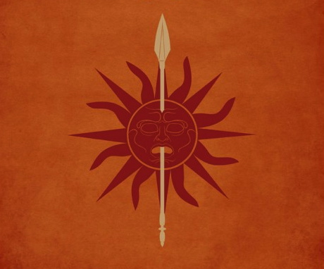 house-martell-poster-485x750