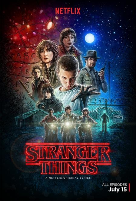 stranger-things-poster-pic