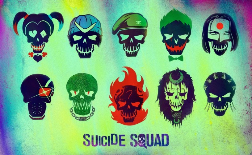 suicide_squad_all_characters_widescreen_wallpaper-825x510