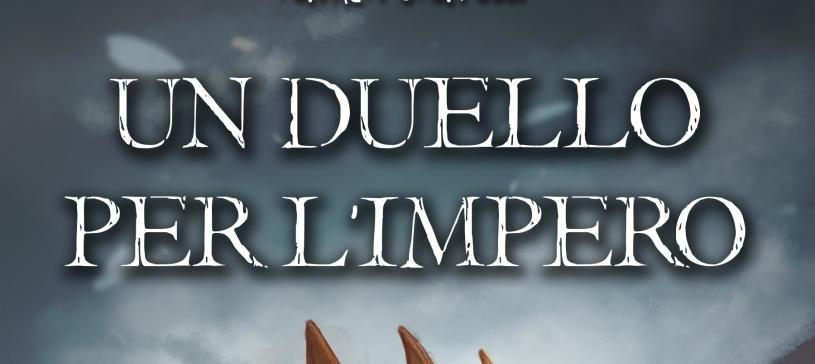 Un duello impero_cut2