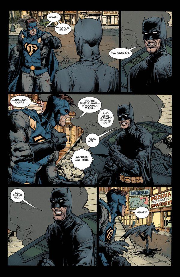 batman-5-7-600x923
