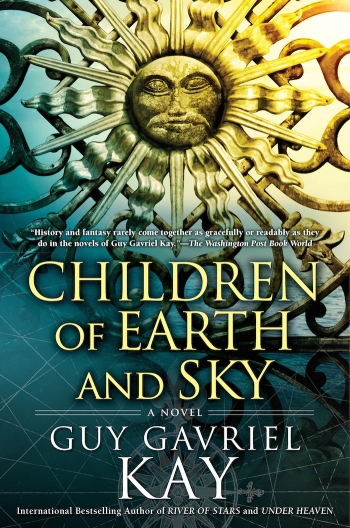 children-of-earth-and-sky-guy-gavriel-kay1