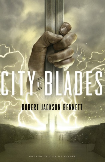 city-of-blades-cover