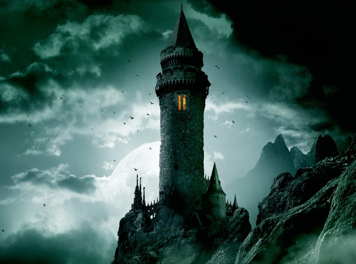 I nuovi classici del fantasy episodio 2 – I giardini della luna (Il libro Malazan dei caduti #1) di Steven Erikson
