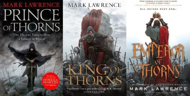 broken-empire-series-mark-lawrence