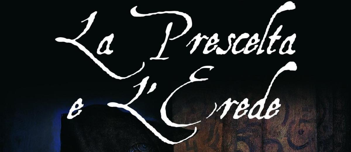 "Recensione – ""La prescelta e l'erede (Trilogia di Phèdre #2)"" di Jacqueline Carey"