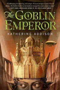 the_goblin_emperor_cover
